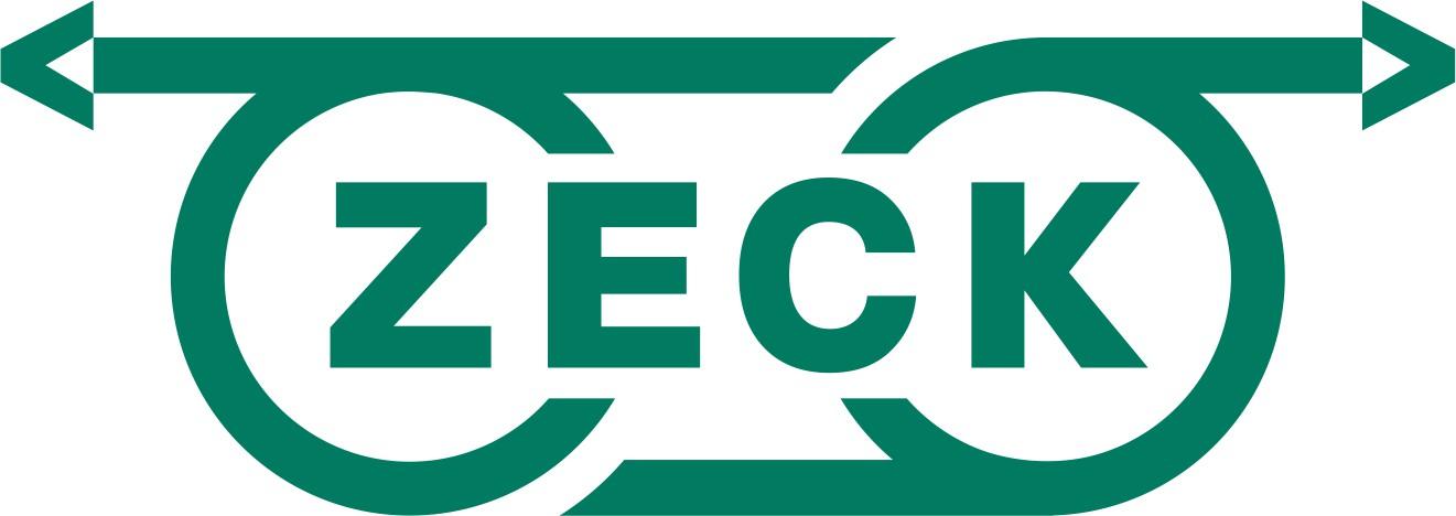 Zeck GmbH